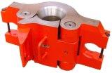 API de haute qualité 8A/8C Modèle de porte latérale de CD des tiges de forage Ascenseurs pour Oilfield utiliser
