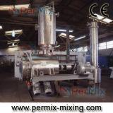 Séchoir chimique horizontal (série PerMix, PTP-D)