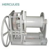 Treuil électrique de fabrication professionnelle de la Chine à vendre
