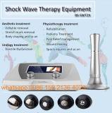 Терапия ударной волны Eswt для протезного и Traumatolo