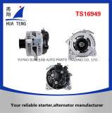 alternatore di 12V 100A per il motore Lester 11034 104210-3880 di Toyota