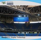 2018 큰 광고 게시판 가격 디지털 전자 P6 P8 P10 P16 실내 옥외 LED Display/LED