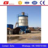 Tipo silo da folha da parte da força Snc200 do cimento com acessórios