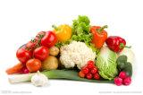 Vendita calda! ! ! Macchina popolare della rondella di Vegetable&Fruit della bolla di aria