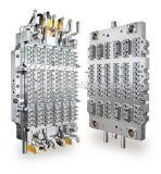 96 полости горячеканальной системы впрыска пластика игольчатый клапан пресс-форм для ПЭТ-преформ без гузки (YN-96WC)