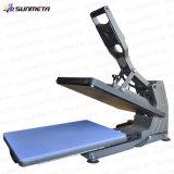 Digital-Bildschirm-Flachbettshirt-Wärme-Presse-Sublimation-Drucken-Maschine (ST-4050A)