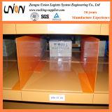 Sistema de estanterías de alta calidad Longspan