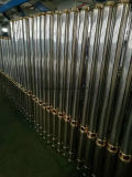 puits profond du flux 10m3/H maximum pompe à eau de 4 pouces