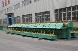 Высокая пластичность холодной ребра стальная проволока бумагоделательной машины