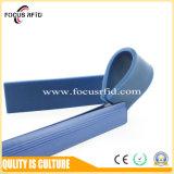 Haltbare und waschbare RFID Wäscherei-Marke mit ausländischem Chip H3