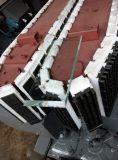 최고 가격 수직 직선 유리제 닦는 기계