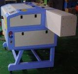 Machine van de Gravure van de laser 600mm*400mm de Graveur van de Laser voor Hout