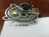 건축기계 예비 품목, 기어 펌프 (135-13-23500)