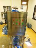 60bph 5 litro de água máquina de engarrafamento