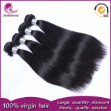 Tessuto Burmese diritto dei capelli del Virgin del grado poco costoso di prezzi 8A