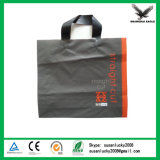 Sacs en plastique à bas prix LDPE HDPE Shopping