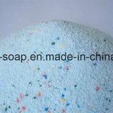 중국 제조자에서 250g 세탁기 제정성 분말