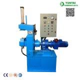 Kneter-Maschine 1L