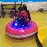 Автомобиль парка атракционов Bumper с системой Remote/монетки + MP3 для сбывания