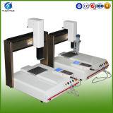 Machine de distribution automatique de résine époxyde