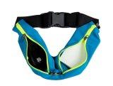 Mini bolso de encargo unisex Sh-16051842 de la cintura del deporte