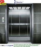 Elevatore del passeggero di Bester di prezzi competitivi con la soluzione professionale
