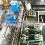 Concentratore centrifugo dell'oro per attrezzatura mineraria (STLB30)