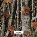 Top Vendedor Árvore Real Filmes Hidro para Itens exterior (BDF42-1)