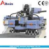1325-Double Conception carrousel 9kw Air de refroidissement machine CNC Router ATC de fusée