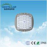 100W im Freien LED Lampen-Solarstraßen-Garten-Lampe