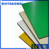 Composite OEM Aluminum Panel for Whoelsale
