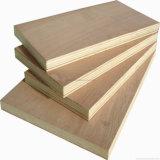 Heißer Schmelzkleber für Holzbearbeitung