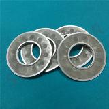 Portmaschinerie-Filtereinsatz-Filter-Platten-Ineinander greifen (SPL-80X 118)