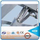 Полный подъем Scissor подъем автомобиля платформы подъема подъема автоматический