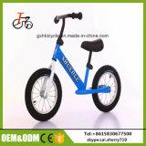 Отсутствие детей педали учя велосипед баланса младенца Bike