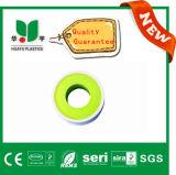 100%PTFE de Teflon van Hangzhou van de Band van het water