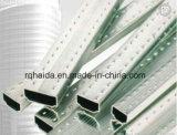 12A de Staaf van het Verbindingsstuk van het Aluminium van het Glas van de dubbele Verglazing