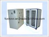 Kabinet van het Rek van de Server van de douane het Elektro