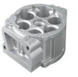 ダイカストを作られるアルミ鋳造圧力製品