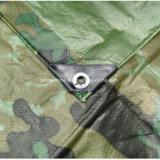 Профессиональные открытый мешок кемпинг для палаток