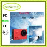 2.5inch自動車運転のカメラの夜間視界セリウムの証明のビデオ車のレコーダー