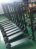 Faltender elektrischer Roller 5.5inch 24V 8.8A