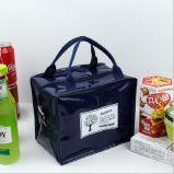 [مولتيفونكأيشن] عمليّة [بورتبل] [إيس بغ] عزم سلة مبرّد حقيبة وجبة غداء حقيبة نزهة ربط [بنتو] صندوق طعام ثمرة [ثرمل] حقيبة