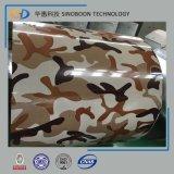 جيّدة نوعية [بّج] زاويّة فولاذ ملا من الصين