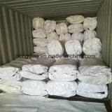 Un grand sac de la tonne pp d'impression faite sur commande étanche à l'humidité à vendre