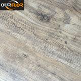 New PVC Vinyl Flooring Planks / WPC Vinyl Floor Covering Tiles