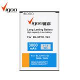 Batteria G2 del telefono mobile di buona qualità per il LG (BL-54SG)