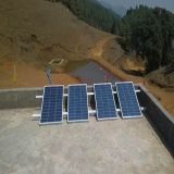 Grid Solar Power System 떨어져 500W 24V Power Supply