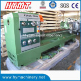 CQ6280Bx2000 máquina universal de torno pesado horizontal