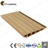 Композитный Wood-Plastic наружные стены,